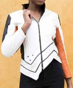 overwatch-game-mercy-valkyrie-leather-jacket