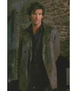 pierce-brosnan-taffin-leather-coat