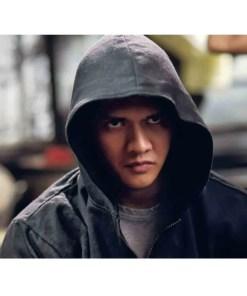 raid-2-rama-hoodie