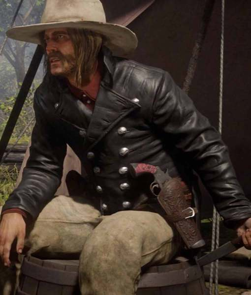 red-dead-2-micah-bell-coat