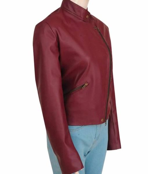 riley-davis-macgyver-jacket