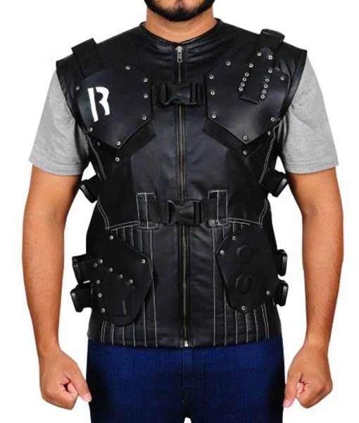 roadblock-vest