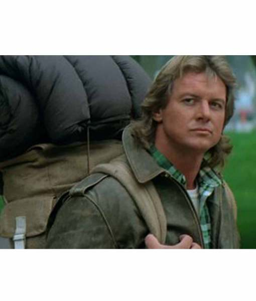 roddy-piper-they-live-george-nada-leather-jacket