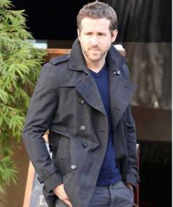 ryan-reynolds-the-captive-matthew-coat