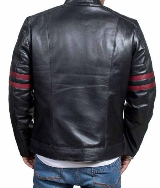 sam-witwer-being-human-leather-jacket
