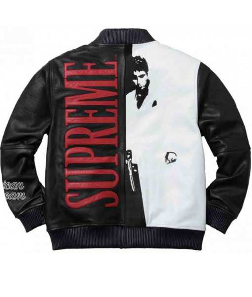 scarface-tony-montana-jacket