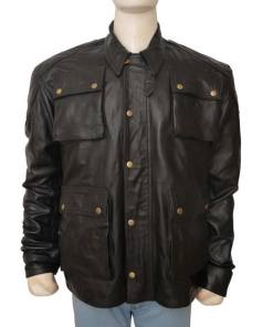 sebastian-graves-leather-jacket