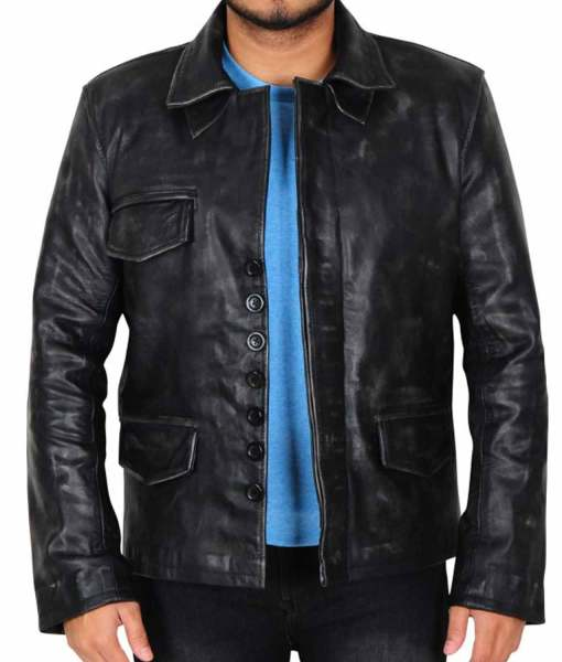 shadow-moon-american-gods-leather-jacket