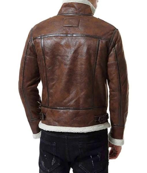 shearling-bomber-jacket