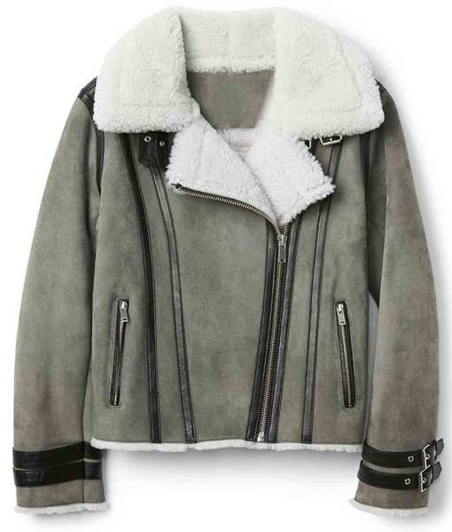 shearling-grey-suede-jacket-womens