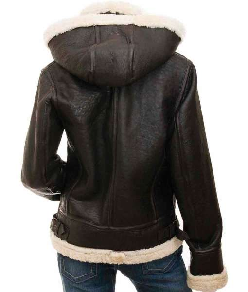 shearling-hoodie