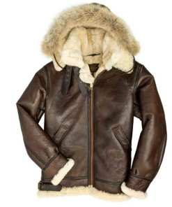 shearling-jacket-with-hoodie