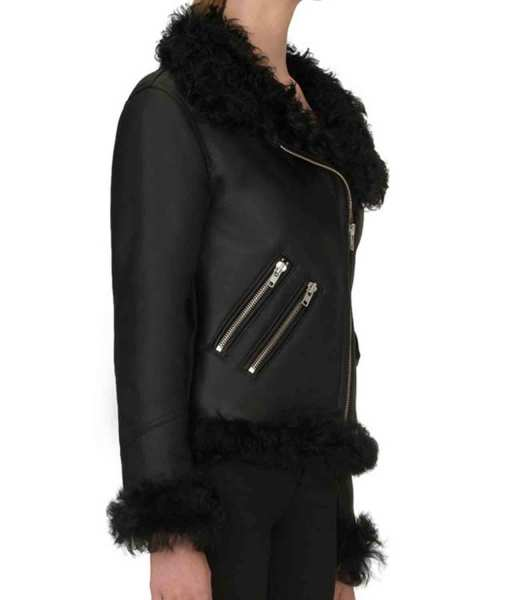 shearling-leather-jacket-womens