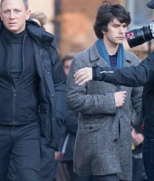 spectre-ben-whishaw-coat