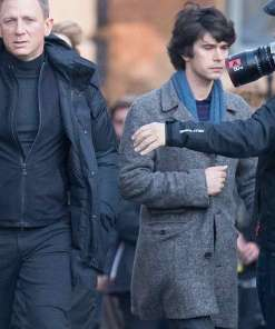 spectre-ben-whishaw-coat