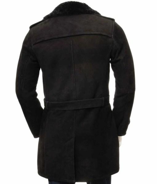 suede-black-shearling-coat-mens