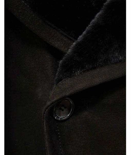 suede-black-shearling-coat