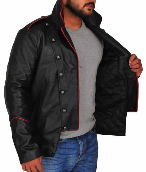 supernatural-vince-vincente-leather-jacket