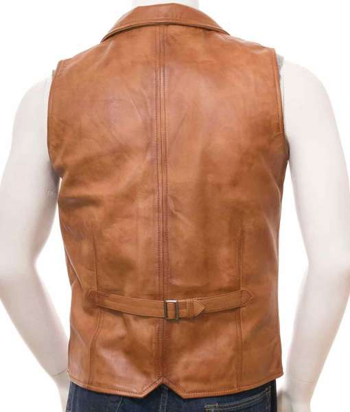 tan-leather-vest-for-men