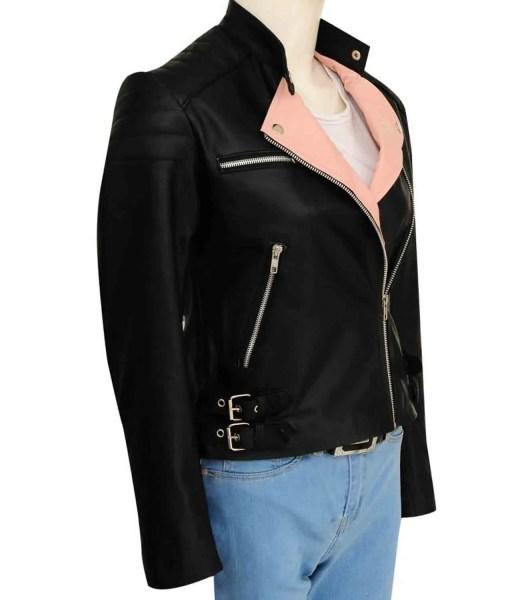 the-5th-wave-cassie-sullivan-jacket