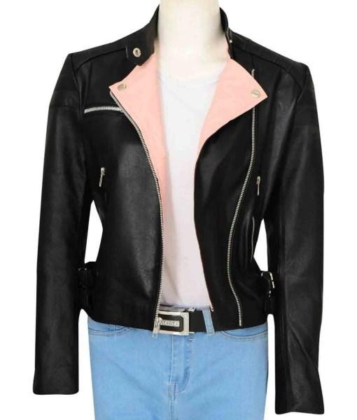 the-5th-wave-cassie-sullivan-leather-jacket