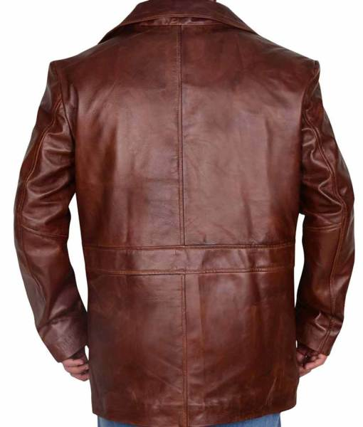 the-deuce-leather-jacket