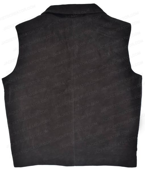the-magnificent-seven-billy-rocks-vest