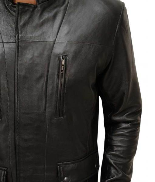 three-anthony-lemke-dark-matter-leather-jacket