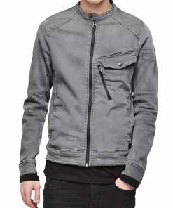tony-padilla-grey-jacket