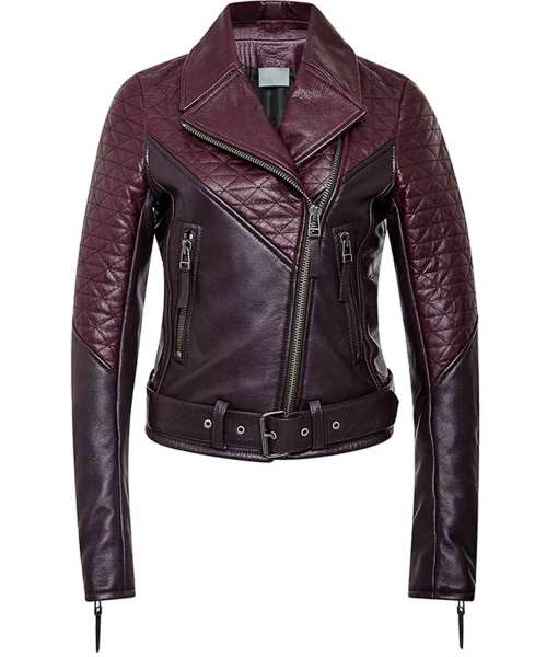 two-tone-jacket