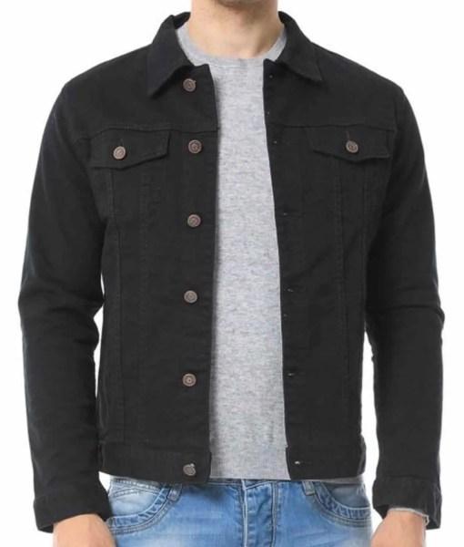 venom-tom-hardy-cotton-jacket