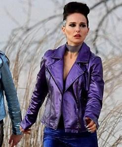 vox-lux-celeste-jacket