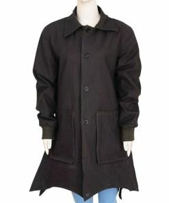 wanda-maximoff-coat