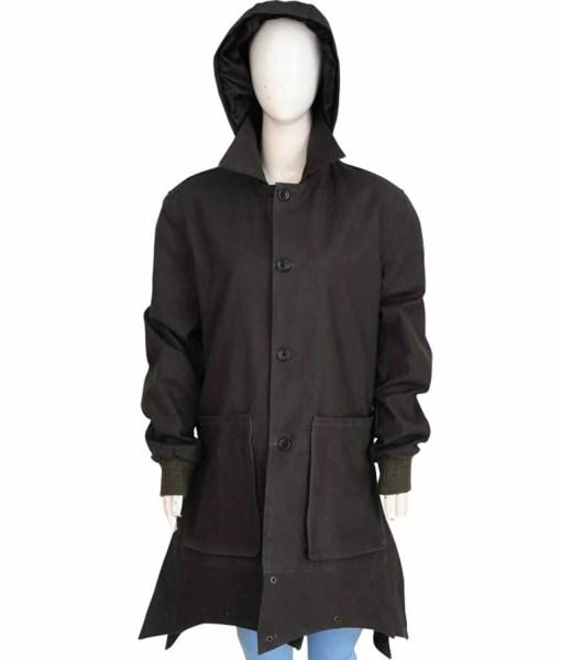 wanda-maximoff-hoodie