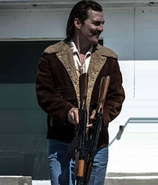 white-boy-rick-jacket