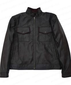 william-banks-leather-jacket