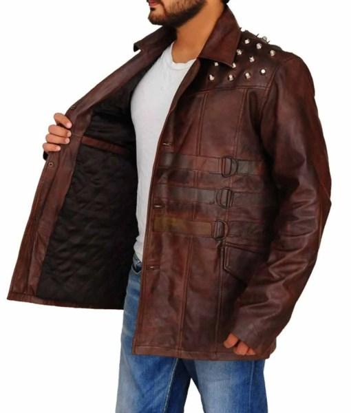 wwe-bray-wyatt-leather-jacket