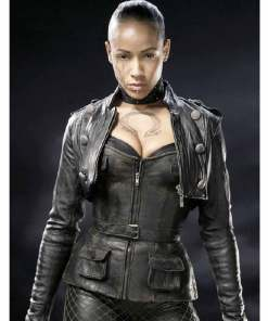 x-men-the-last-stand-callisto-jacket