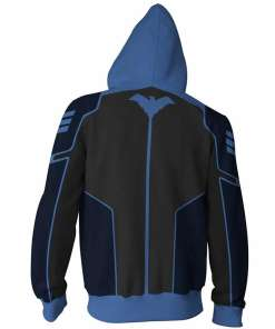 zip-up-nightwing-hoodie