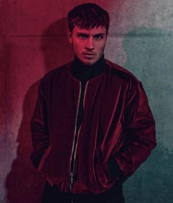 albert-jacket