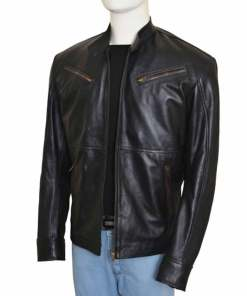 alec-lightwood-leather-jacket