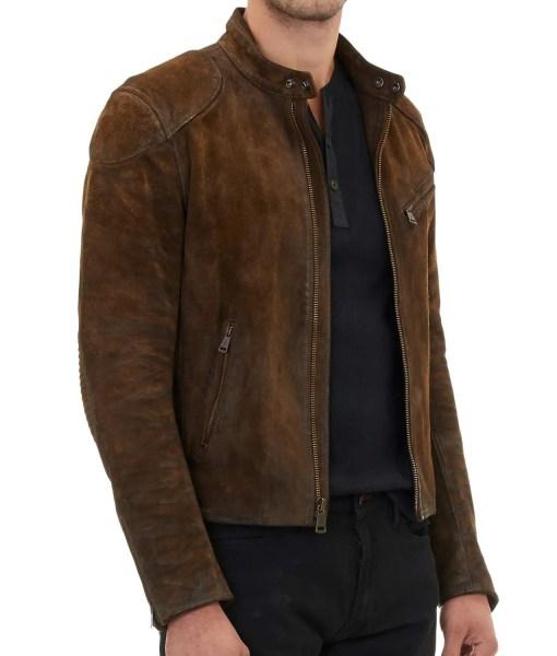 arrow-season-3-roy-harper-jacket