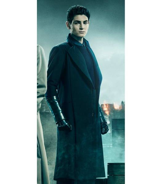 batman-gotham-season-5-bruce-wayne-coat
