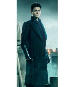batman-gotham-season-5-bruce-wayne-coat