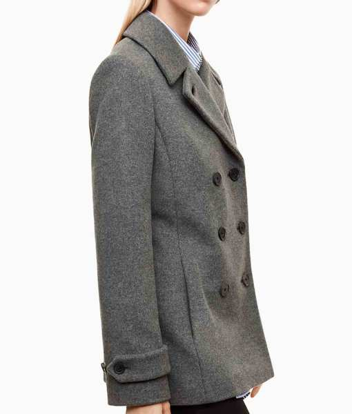 betty-cooper-riverdale-coat