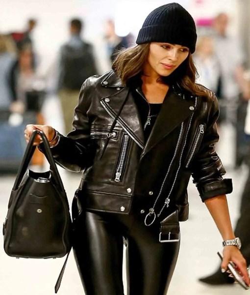 biker-olivia-culpo-jacket