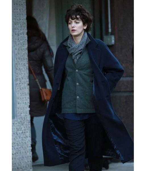 blake-lively-blue-coat