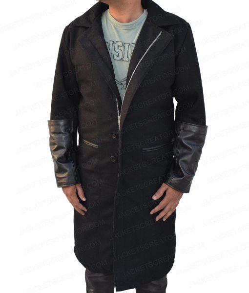 bruce-wayne-coat