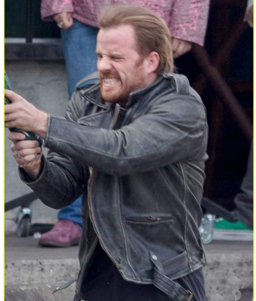captain-marvel-robert-kazinsky-leather-jacket