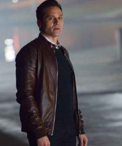 castle-kevin-ryan-leather-jacket